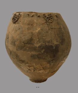 6-georgia-wine-JarGrapeMotifKhramis.adapt.1190.1