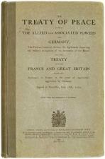 Treaty_of_Versailles,_English_version.jpg