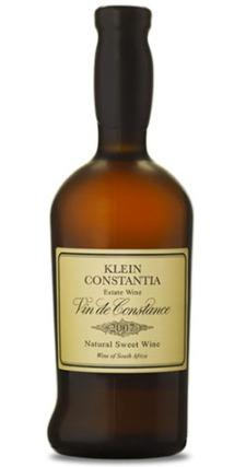 KC-Vin_de_Constance-2007