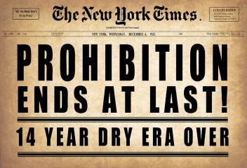 prohibition-ends-headline-1933-daniel-hagerman