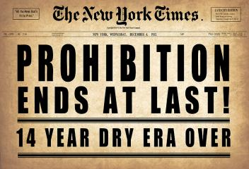 prohibition-ends-headline-1933-daniel-hagerman