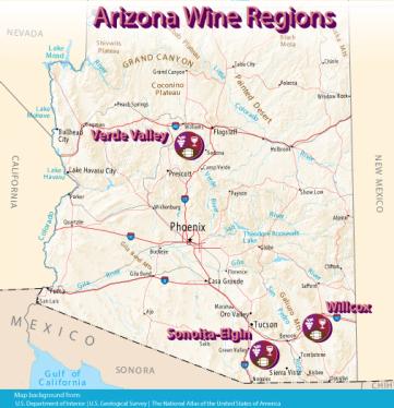 wine-region-mappagegen_az-2
