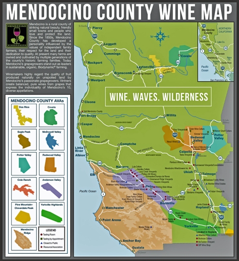 mendocino-wine-region-map